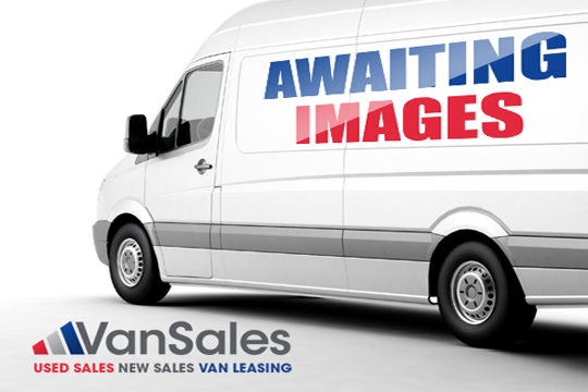 Ford Transit *NO VAT* 280 SWB Low Roof Van TDCi 110ps DIESEL FWD