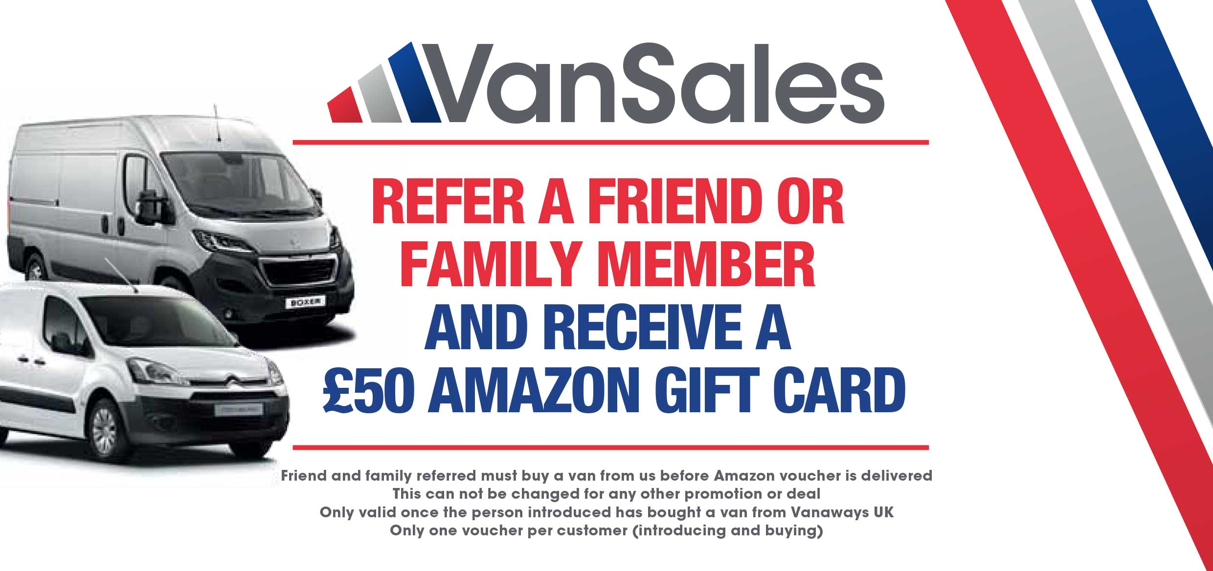 van-sales-family-voucher