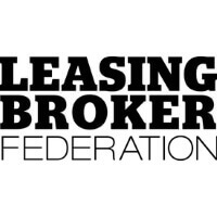 leasing-broker-federation