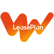 leaseplan-network